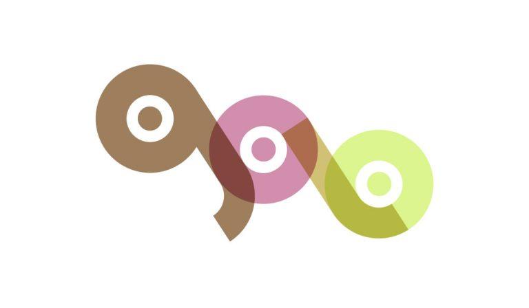 The go low logo
