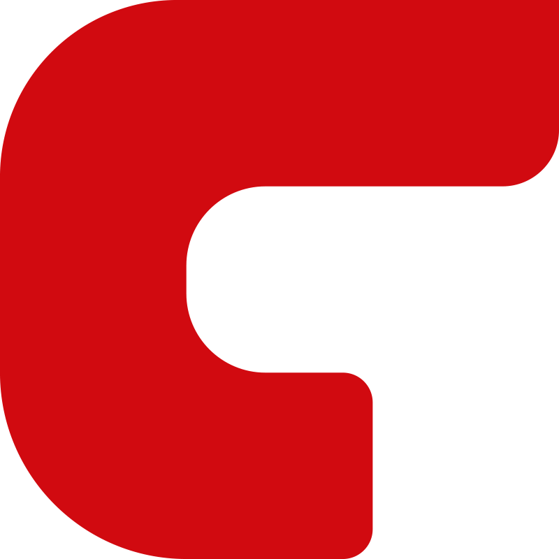 G part of the Go Low logo