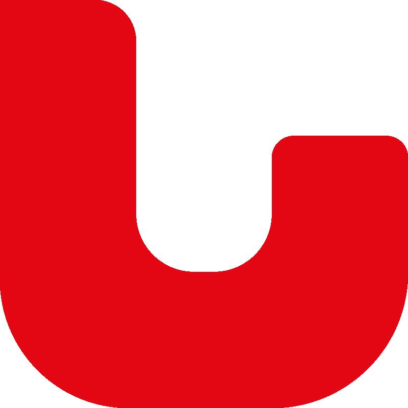 L part of the Go Low logo