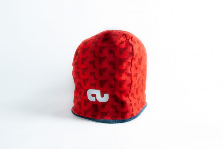 An image of a Go Low hat
