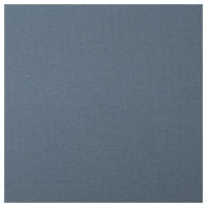 An example image of a fabric swatch - Mid Grey