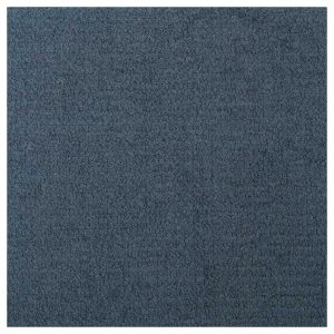 An example image of a fabric swatch - Grey Towel (towelling side)